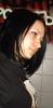 crazzzy_rainbow userpic
