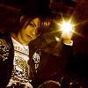 Jrock - Wataru - Light