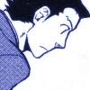 成歩堂龍一・Naruhodou Ryuuichi