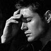 goofang: Dean