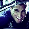 Nick/Smile