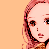 Hachi: blush!eehehe!!