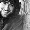 Jonas - smile