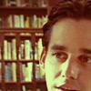 cordelianne: Xander Library