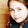 Abigail Winchester