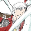Eduardo the Dazzling: Dante Approves