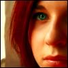 ernimason userpic