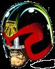 The Renaissance Man: Judge Dredd