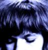lafa_jyd userpic