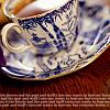 stuff - love in a cup!