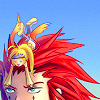 [PR] Axel is my furniture