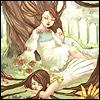 Taistealaí: earth girls
