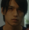 ryo-chan ^0^