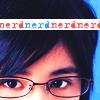 みゆき ♪: {ryousuke} nerd ♥