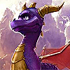 purple_hero userpic