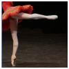 ballet, misc:culture