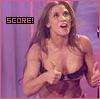 Mickie - Score