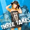 Lillian - Three Takes