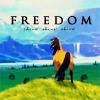 Spirit - Freedom
