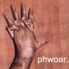 Genevieve: phwoar by sez (not for sharing
