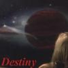 gray_areal: destiny