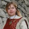 ju_ru userpic