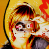misonou userpic