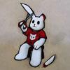 barique userpic