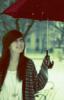milesoflove userpic