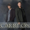 rhienelleth: Supernatural Carry On