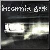 insomnia_geek