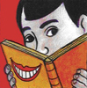 jolly_bookworm userpic