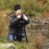 naturalscotland userpic