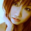MEGGU●DAN: Ai Otsuka - sweet