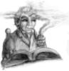 Hobbit reading