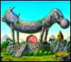 CatDog: CD_arch