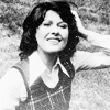 Diana: Young At Heart -- Sarah Jane Smith