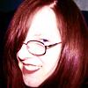 dawnolmo userpic