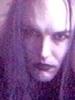 draekros userpic