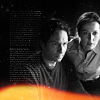 Mulder and Scully - X2 - mata090680