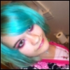 ziggydelux userpic
