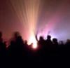 rave_culture userpic