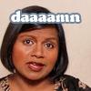 ladysarahii: daaaamn