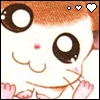 kalberry userpic