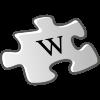 wikipedia stub
