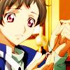 konata_kawaii userpic