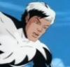 timemonkey: Northstar:X-Men:TAS