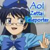 tohsaka_rin userpic