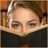 bookiniana userpic