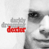 Empress Ena: Dexter